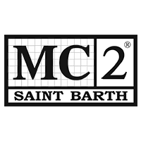 MC2 SAINT BARTH KIDS